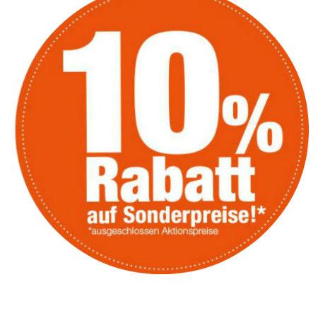 10-Prozent-18-11-18-Leuchten_Stockach