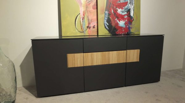 Musterring Sideboard Scalea