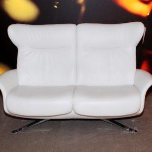 Himolla Sofa 2,5-Sitzer