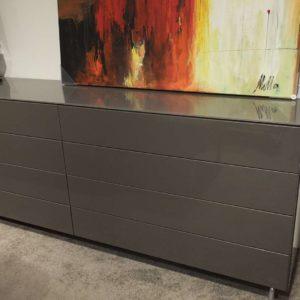 JOOP! Livingroom Sideboard LOFT