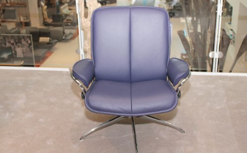 Ekornes Sessel City