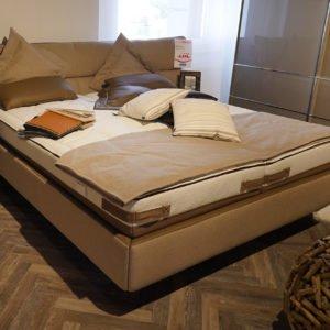 Birkenstock Französisches Bett Sao Paulo