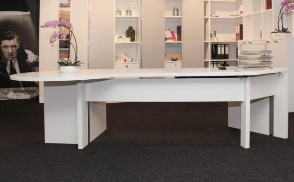 Schreibtisch L 100 - % Sale