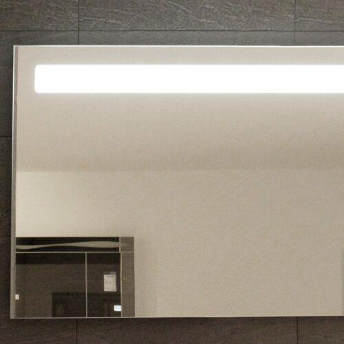 Spiegel von Villeroy & Boch