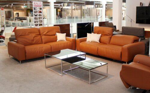 JOOP! Livingroom Elementgruppe Cubic