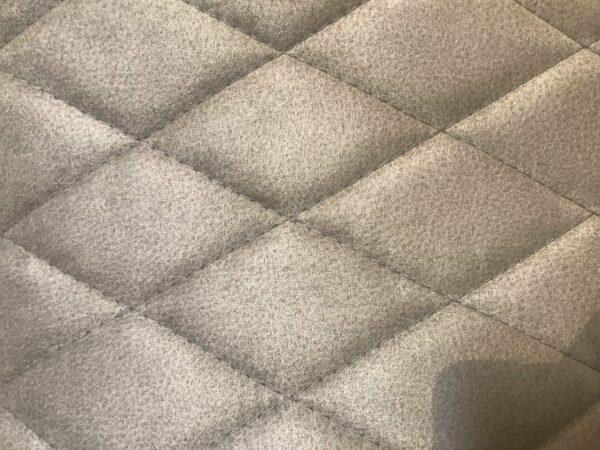 Morano Stuhl sand