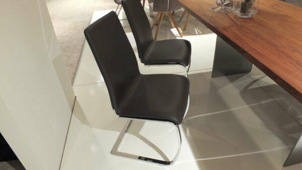 Willisau Stühle Elini