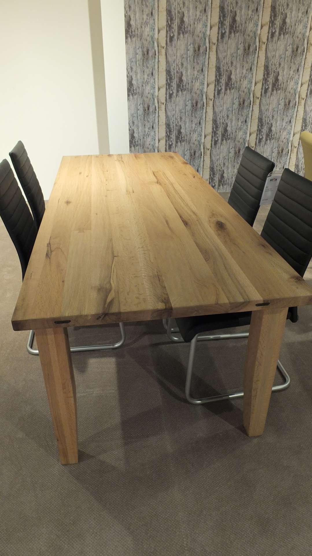 Tisch antik for Tisch antik