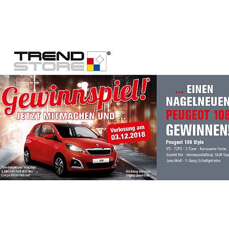 Beitragsbild_Gewinnspiel_Peugeot108_s
