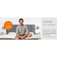 Beitragsbild_tempur_set-aktion
