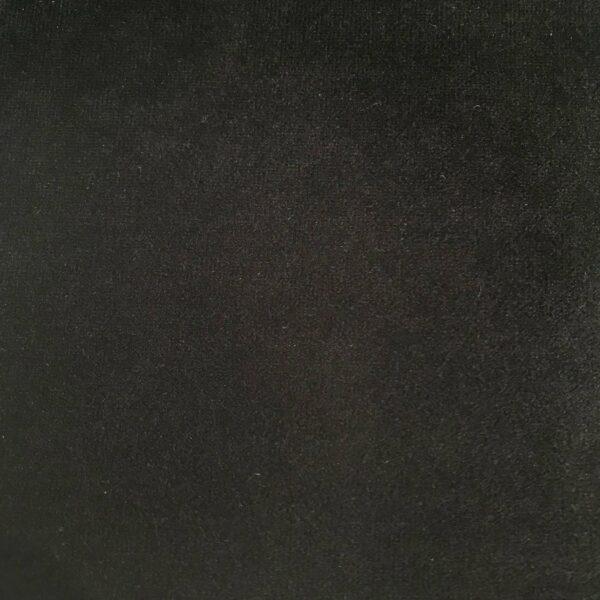 Bett Balina Black