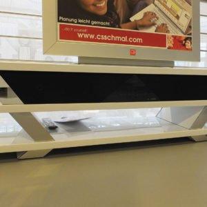 Casa TV-Element Chevron