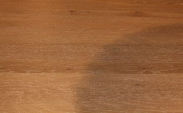 Esstisch Davenport-Tischplatte
