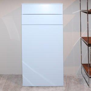 Gallery-m Highboard Merano-frontal