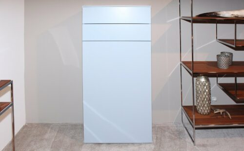 Gallery-m Highboard Merano-frontal