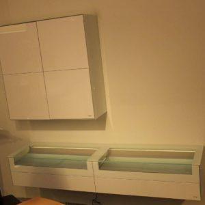 JOOP! Livingroom Anrichtenkombination Lounge 52062