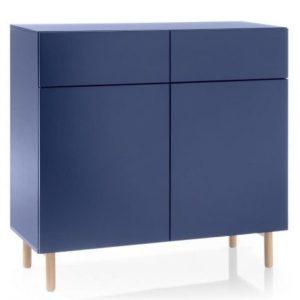 Trendstore-Ibbo-Kommode-blau