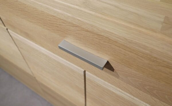 Musterring Highboard Portland-Detail