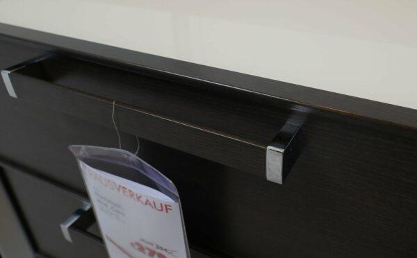 Nolte Möbel Kommode Caro-Detail