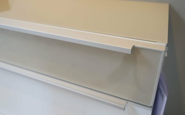 Nolte Möbel Kommode Libro 40-5-Detail
