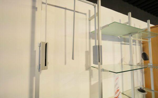 Nolte Möbel Kompl. Innenausbausystem