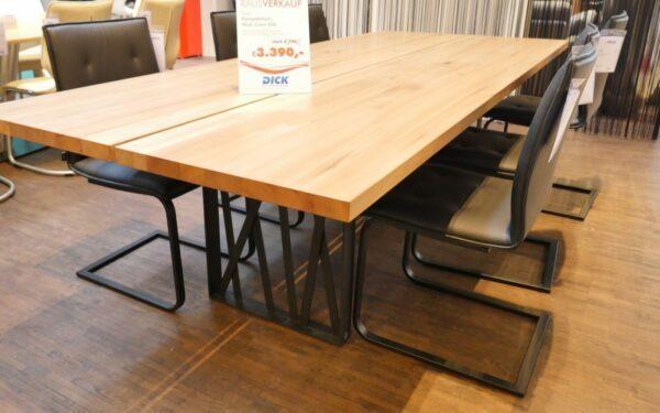 Seetal Swiss Kompakttisch Cavo 606 - % Sale