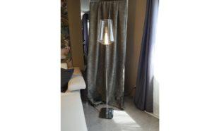 JOOP! Livingroom Stehleuchte Tulip