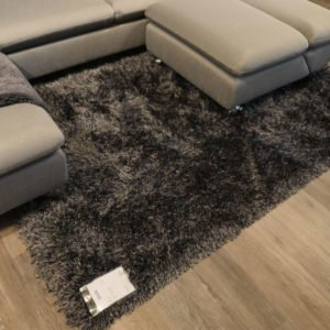 Dick Wohnen Teppich Visible