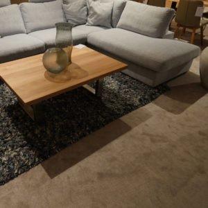 Dick Wohnen Teppich Betona