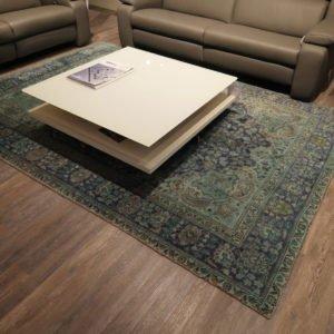 Talis Teppich Modern Persian