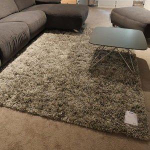 Dick Wohnen Teppich Ronaldo