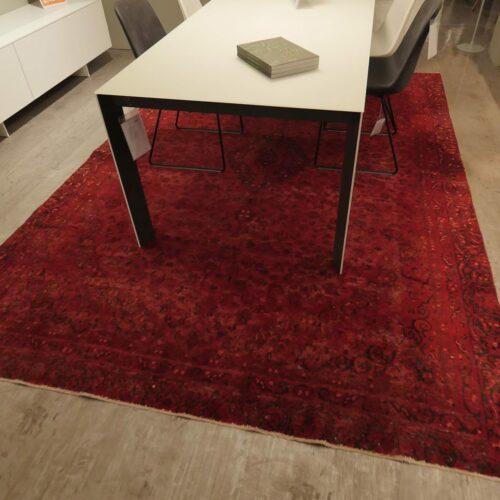 Dick Wohnen Teppich Antico