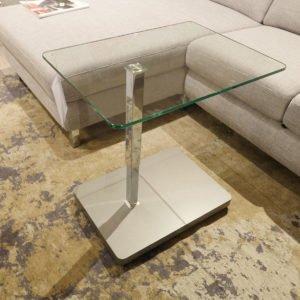 Ronald Schmitt Design Couchtisch Otis K429-komplett