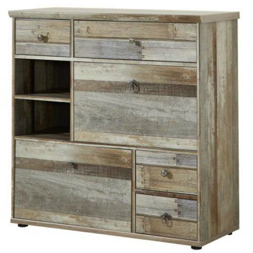 trendstore ilja kleiner schuhschrank driftwood nachbildung driftwood nachbildung. Black Bedroom Furniture Sets. Home Design Ideas
