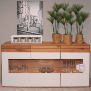 Sideboard Costa-frontal