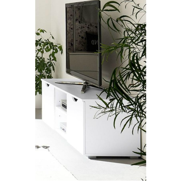 "Trendstore ""Runna"" TV-Element"