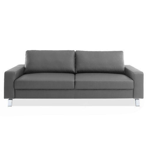 "Trendstore ""Cool"" Sofa"