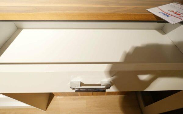 Wittenbreder Kommode Woody Plus-Detail