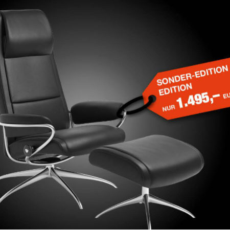aktion-stressless-black-friday-beitragsbild