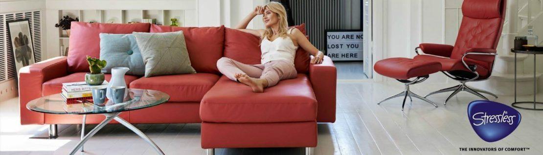 https://wohnparc.de/app/uploads/2018/10/aktion-stressless-sofa-sessel-paket-neu2.jpg