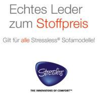 aktion-stressless-stoffpreis-für-leder-beitragsbild