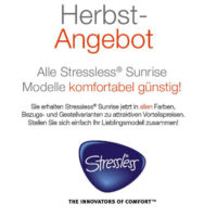 aktion-stressless-sunris-Beitragsbild