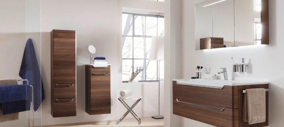 Badezimmer-Möbel in riesiger Auswahl - wohnparc.de