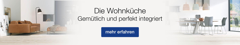 Desktop Banner Blogbeitrag Wohnküche
