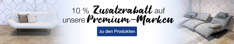 Mobile Banner Premium Abverkauf