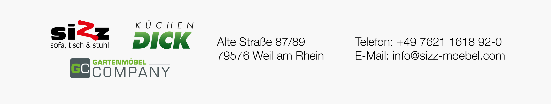 Haus Banner Weil am Rhein