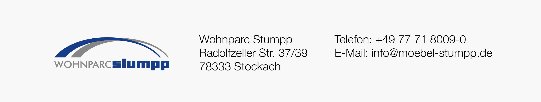 Haus-Info-Banner Stockach