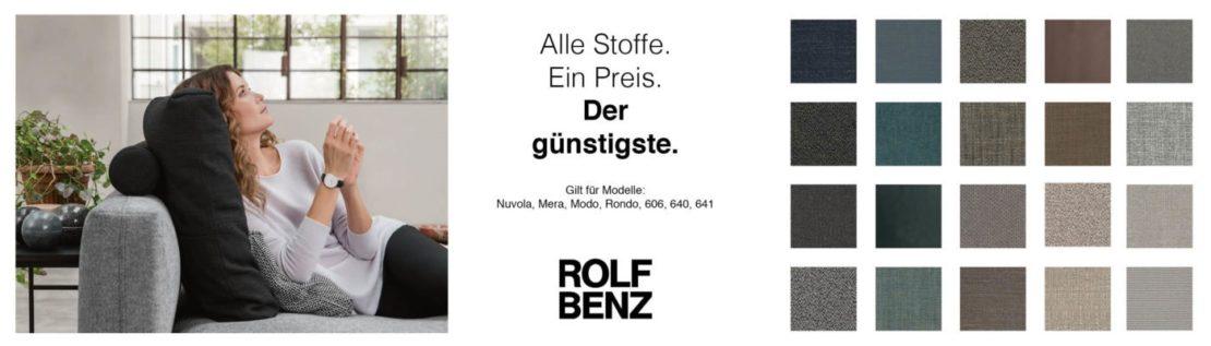 https://wohnparc.de/app/uploads/2018/10/header-rolf-benz-stoffaktion-e1542702150761.jpg