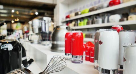 Küchen Boutique Bild
