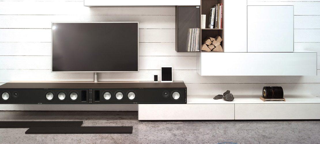 Media- & TV-Möbel in großer Markenvielfalt - wohnparc.de